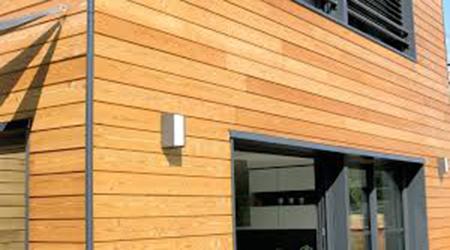 modifier facade maison modifier extension duune maison bretonne affordable changer facade. Black Bedroom Furniture Sets. Home Design Ideas